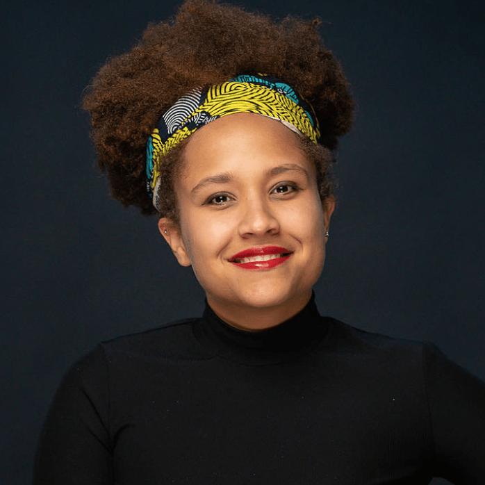 Yamila Franco